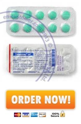 diltiazem er 180 mg