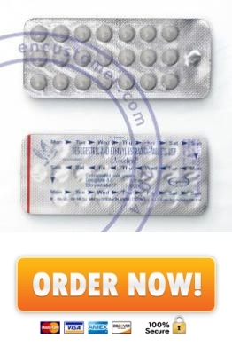 desogen side effects birth control pills