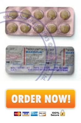 nitrofurantoin cures