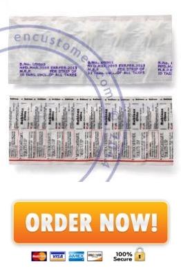 methocarbamol 500 mg price