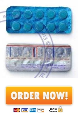 augmentin roxithromycin
