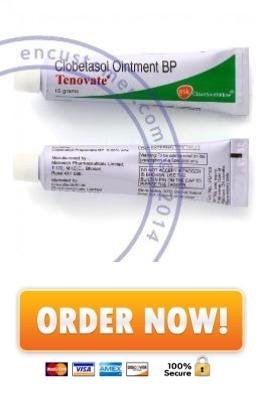 clobetasol propionate solution used