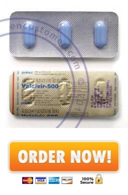 dose of valtrex for oral herpes